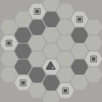 Hexa Turn.jpg