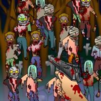 Hidden Zombie.jpg