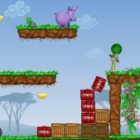 Hippo's Feeder.jpg