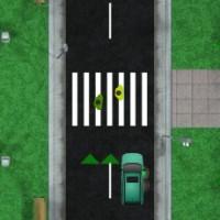 Hit the Road.jpg