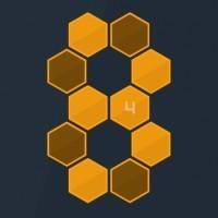 Hivex.jpg