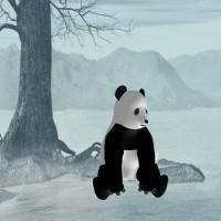 Honey Panda Escape.jpg
