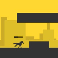 Horse Run.jpg