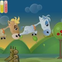 Horsey Racing.jpg