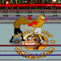 Hot Blood Boxing.jpg