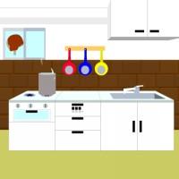 Housekeeper.jpg