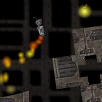 Hover Bot 2.jpg