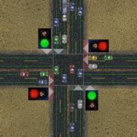I Love Traffic.jpg