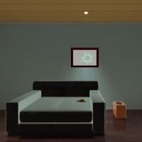 Icecream Room Escape.jpg
