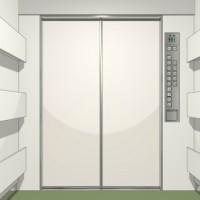 In the Elevator 3.jpg