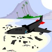 Island Escape.jpg