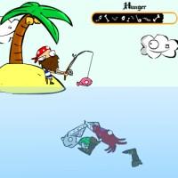 Island Fishing.jpg