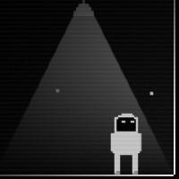 Isolated Subject.jpg