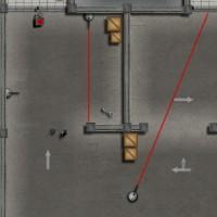 Jailbreakers.jpg