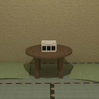 Japanese-style room2.jpg