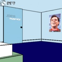 Joe's Virtual MySpace.jpg