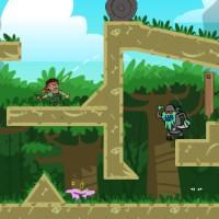 Jungle Wars.jpg