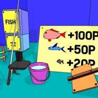 KEY FISHING.jpg