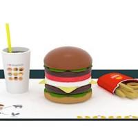 Kaitai Burger.jpg