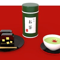 Kaitai Japanese Tea Canister.jpg