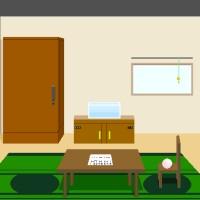 Kamo-Escape Mini Ⅲ.jpg