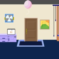 Kamo Escape Mini 2.jpg