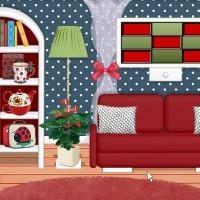 Ladybugs Room.jpg