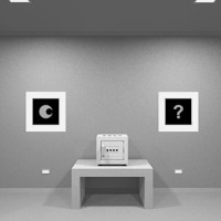 Laser Gate Room.jpg
