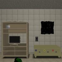 Lettuce Room.jpg