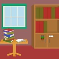 Library Flow.jpg
