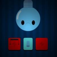 Lightybulb.jpg
