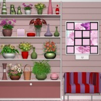 Little Flower Shop.jpg