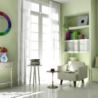 Lo.nyan's Room11.jpg