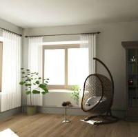 Lo.nyan's Room13.jpg