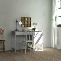 Lo.nyan's Room15.jpg