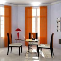 Lo.nyan's Room 10.jpg