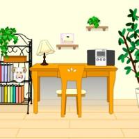 Lo.nyan's Room 2.jpg