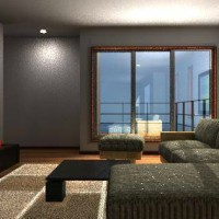 Lo nyan's Room.jpg