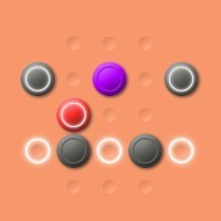 Logic Magnets.jpg