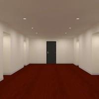 Long Room.jpg