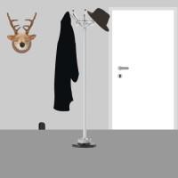 Loose The Moose.jpg