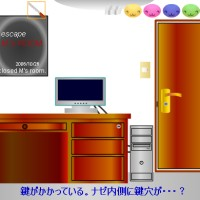 M's ROOM.jpg