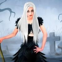 Magic Halloween Escape 3.jpg