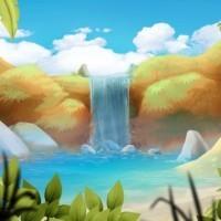 Magic Waterfall Escape 2.jpg