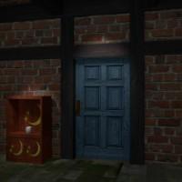 MagicalSphere3.jpg