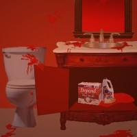 Marcy Vladdigan's Cottage of Terror.jpg