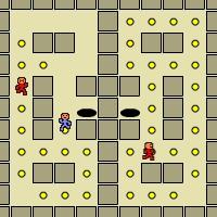Maze Man.jpg