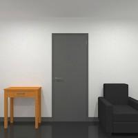 Maze of Similar Rooms.jpg