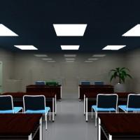 Meeting Room Escape .jpg