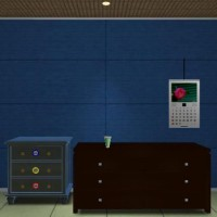 Melonsoda Juice Room.jpg